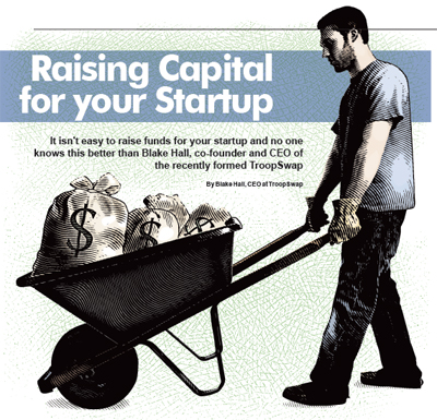 raisingcapital
