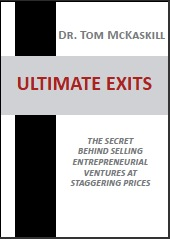 Ultimate Exits